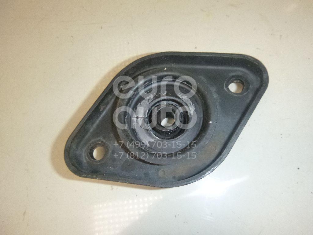 Купить Опора заднего амортизатора Nissan Murano (Z51) 2008-2015; (553201AA0A)