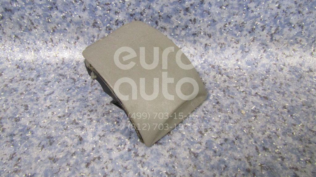 Купить Пепельница Renault Symbol II 2008-2012; (8200151975)