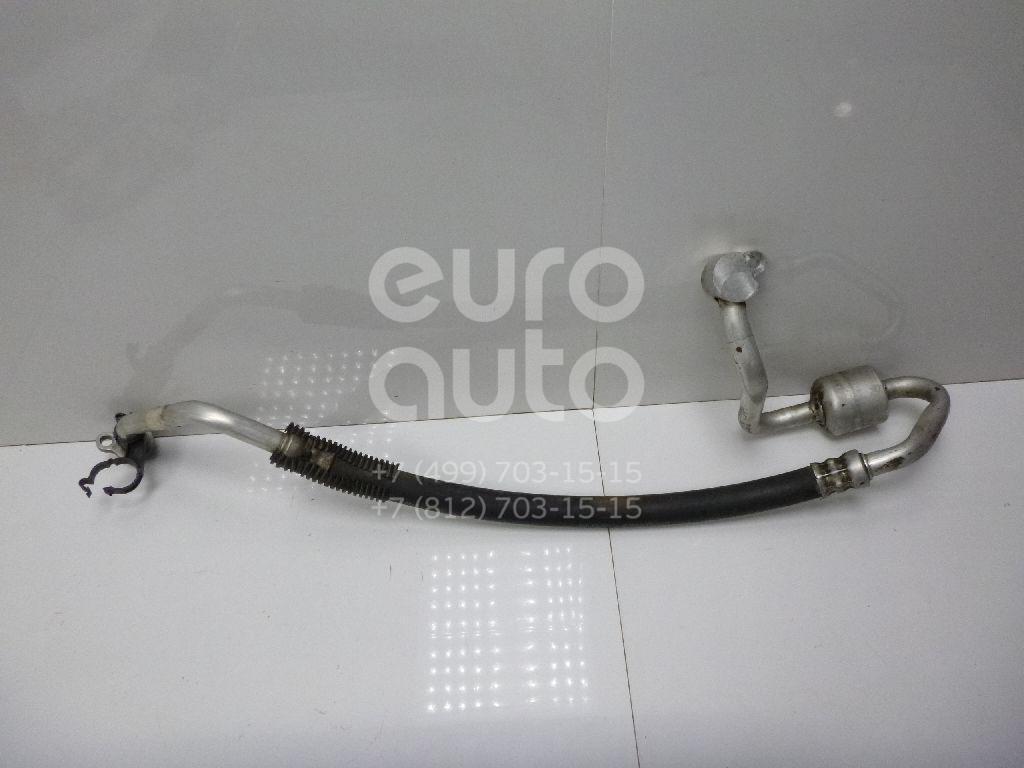 Купить Трубка кондиционера Ford Focus III 2011-; (1837591)
