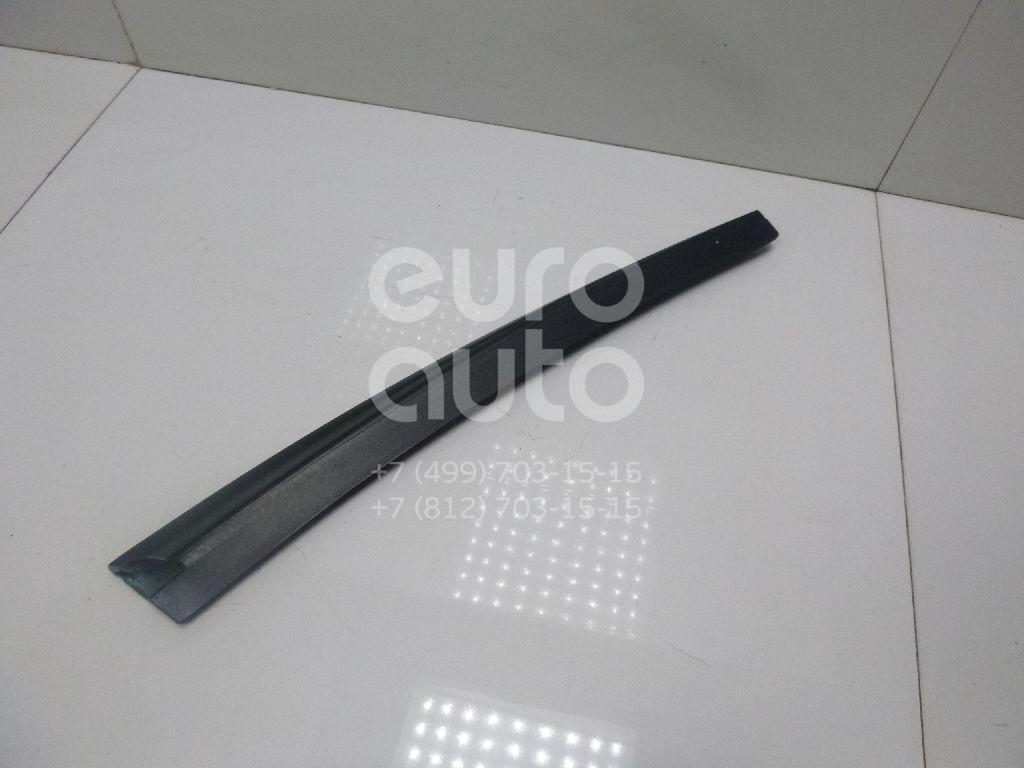 Купить Накладка декоративная Ford Fusion 2002-2012; (5N1118448AA)