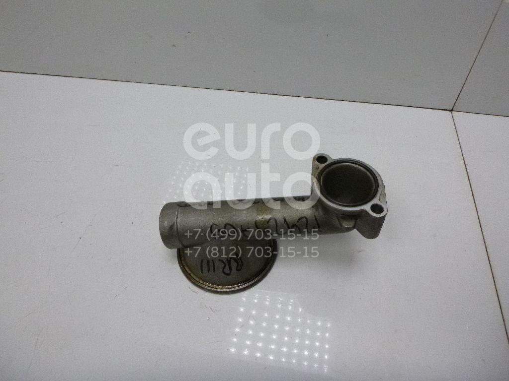 Купить Маслозаборник Land Rover Range Rover III (LM) 2002-2012; (LSP000010)