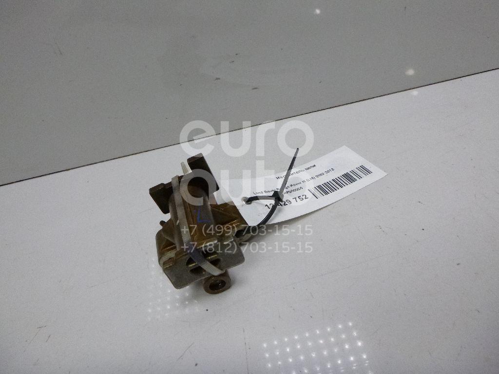 Купить Натяжитель цепи Land Rover Range Rover III (LM) 2002-2012; (LHP000030)