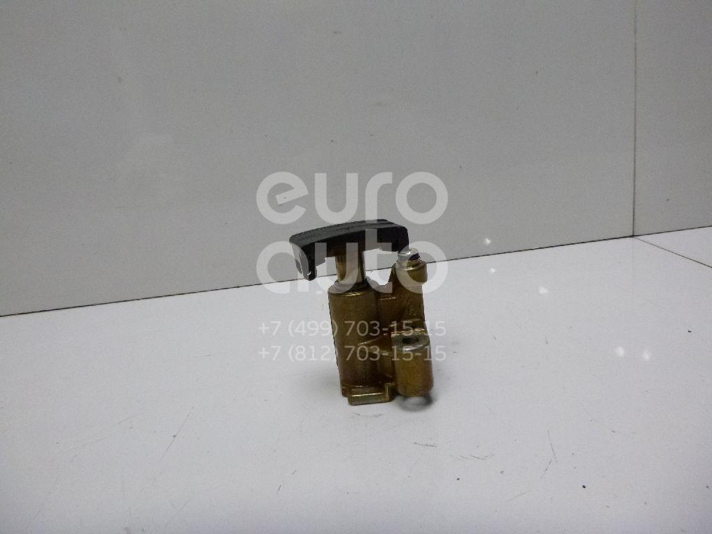 Купить Натяжитель цепи Land Rover Range Rover III (LM) 2002-2012; (LHP000040)