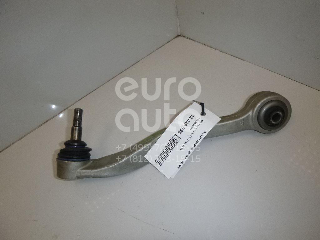 Купить Рычаг передний правый задний BMW 5-серия E60/E61 2003-2009; (26-82411)