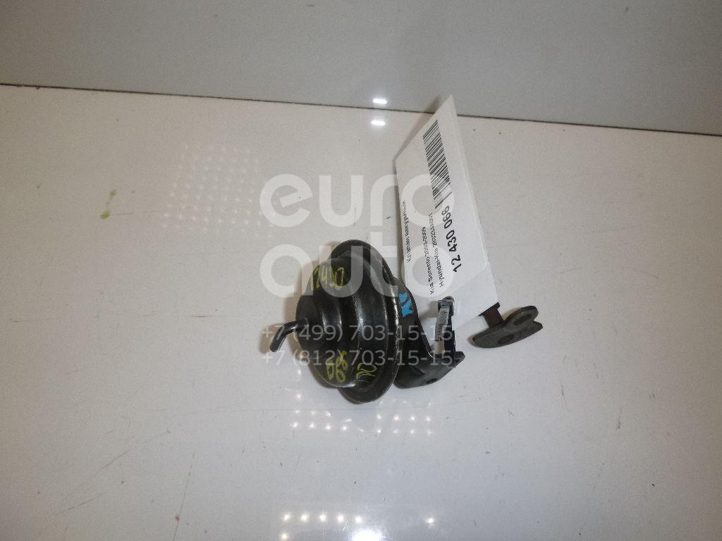 Клапан вакуумный Kia Sorento 2002-2009; (283234A001)  - купить со скидкой