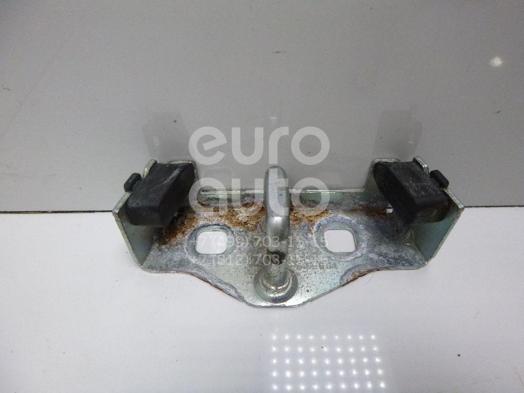 Купить Ответная часть замка багажника Volvo V70 2007-2013; (31218602)