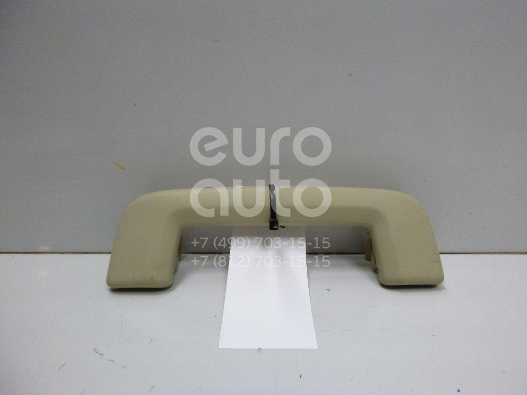 Купить Ручка внутренняя потолочная Volvo V70 2007-2013; (39899166)
