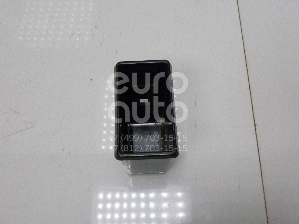 Купить Пепельница передняя Toyota Corolla E15 2006-2013; (7410212410)