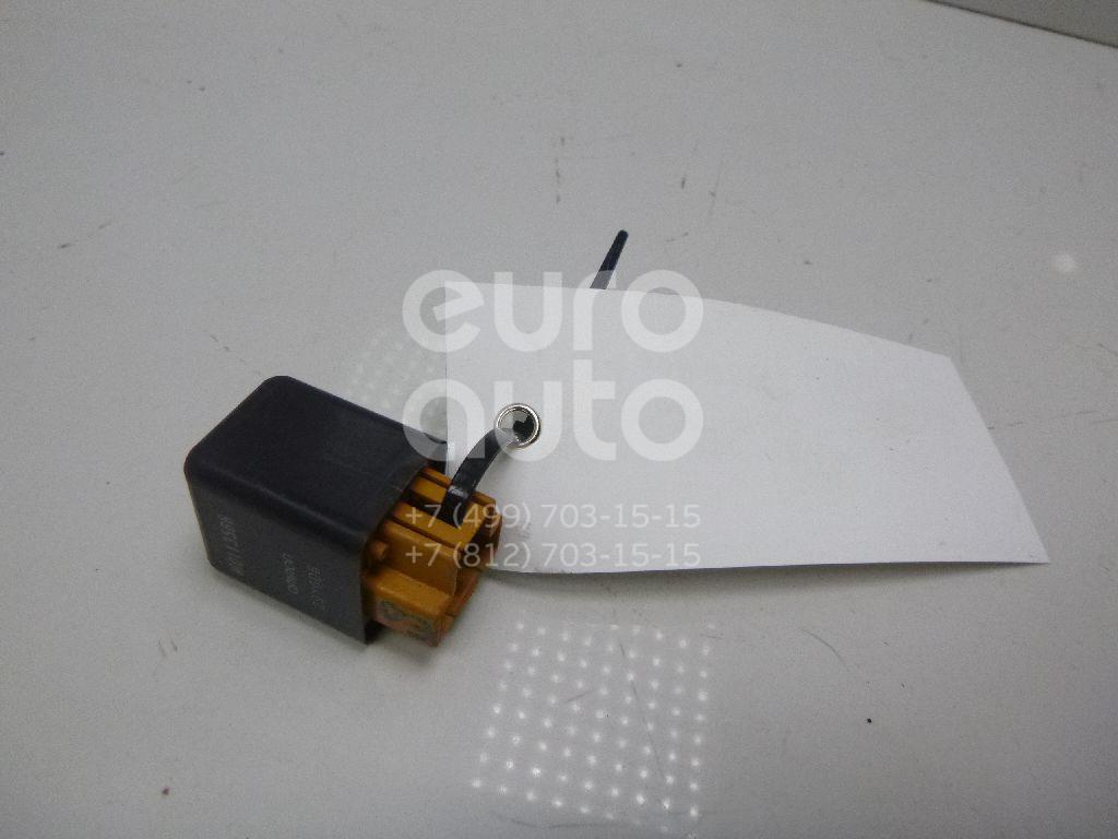 Купить Реле Mitsubishi Galant (EA) 1997-2003; (MD113566)