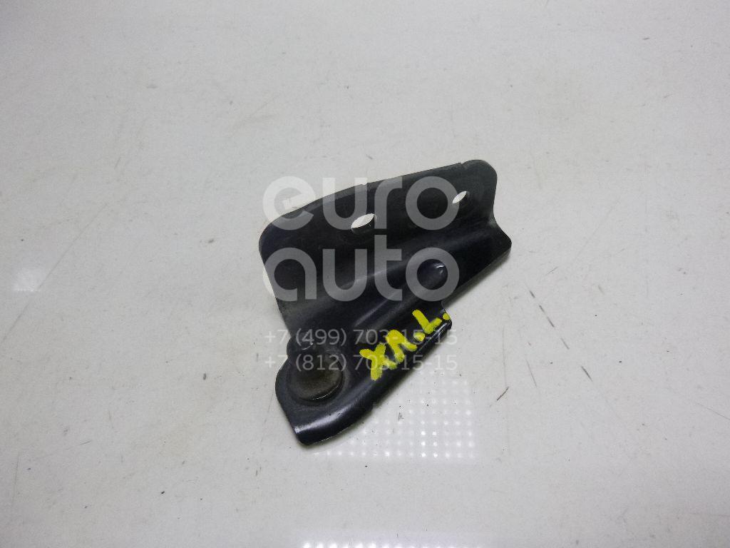 Купить Кронштейн (сопут. товар) Ford Focus III 2011-; (1747900)