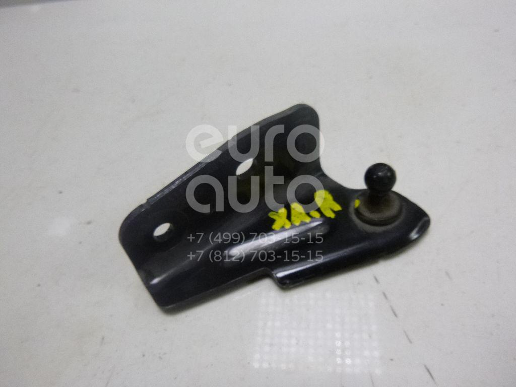 Купить Кронштейн (сопут. товар) Ford Focus III 2011-; (1747899)