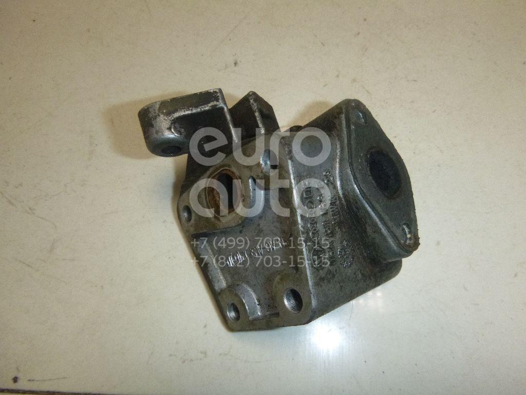 Купить Переходник VW Jetta 2006-2011; (06A131166E)