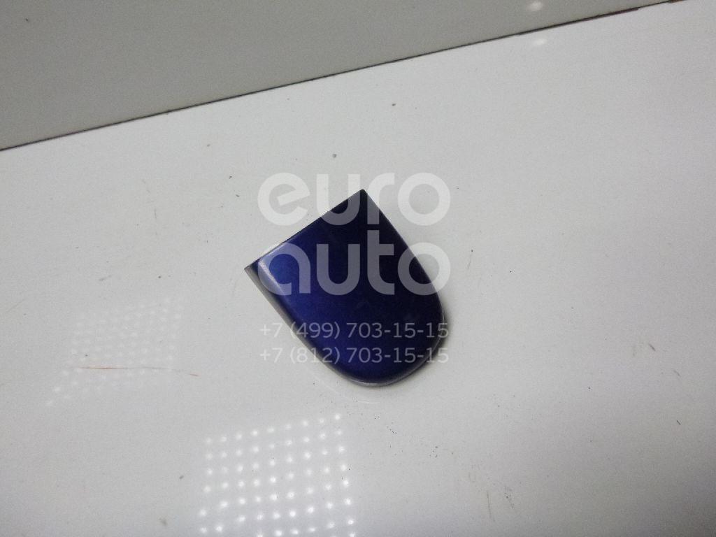 Купить Накладка вставки замка двери VW Passat [B5] 2000-2005; (3B4839879)