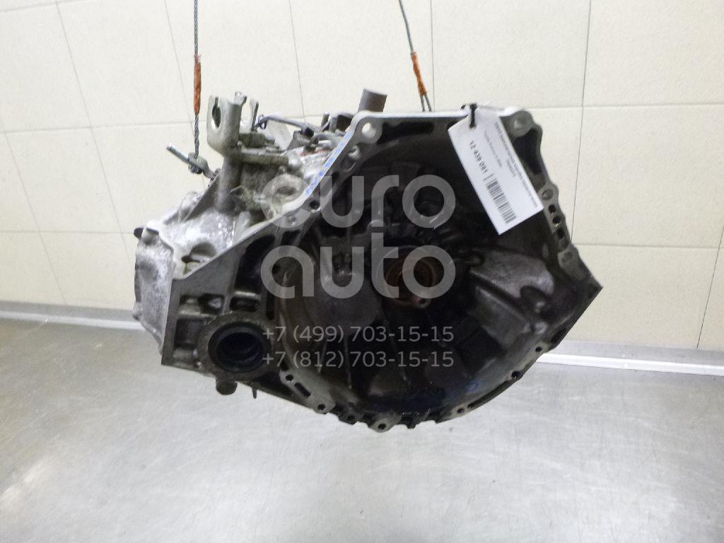 Купить МКПП (механическая коробка переключения передач) Toyota Avensis III 2009-; (3030020A81)