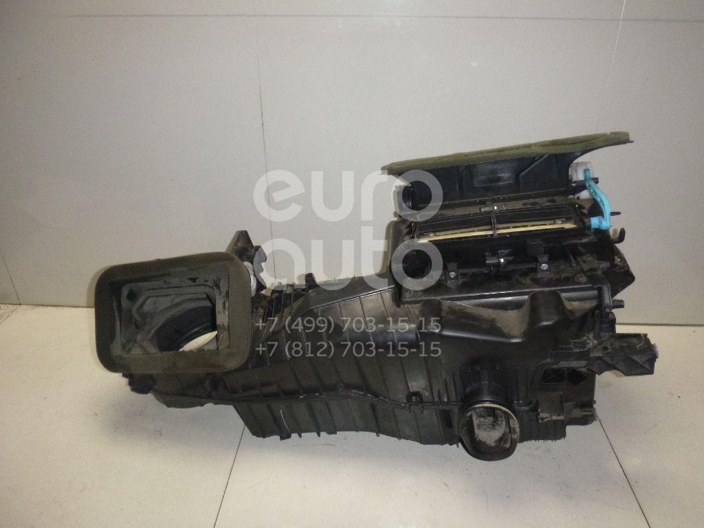 Купить Корпус отопителя VW Jetta 2006-2011; (1K1820007C)