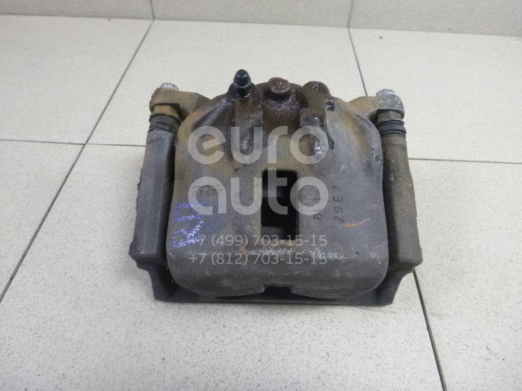 Суппорт передний правый Honda Civic 5D 2006-2012; (45012SMGE01)  - купить со скидкой
