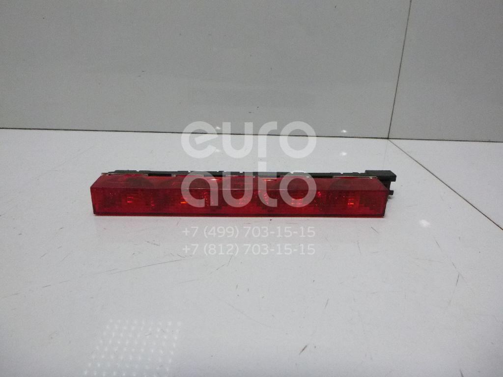 Купить Фонарь задний (стоп сигнал) Ford Focus II 2008-2011; (1151768)