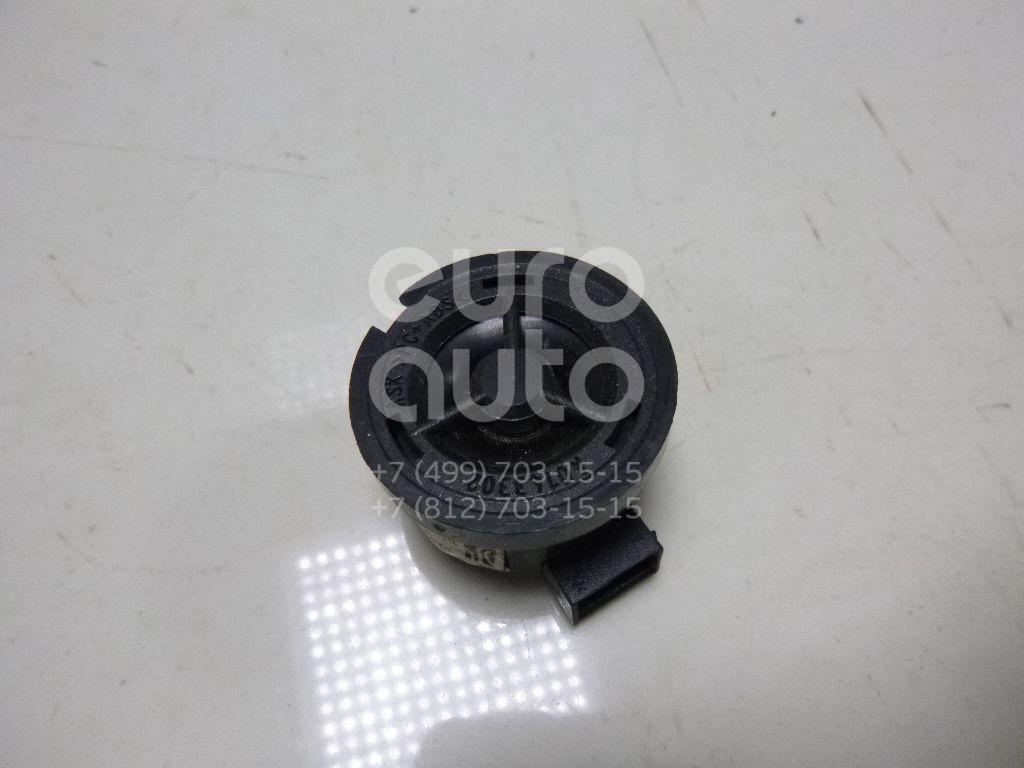 Купить Динамик Opel Corsa D 2006-2015; (55701249)