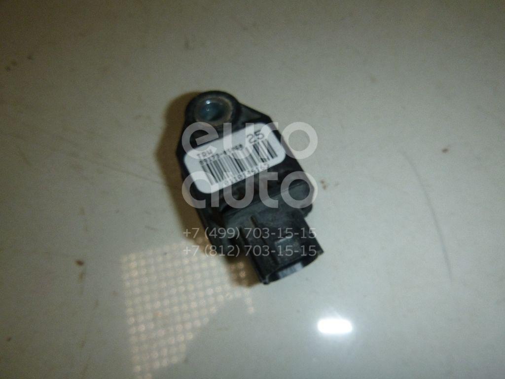 Купить Датчик AIR BAG Toyota Avensis III 2009-; (8917309580)