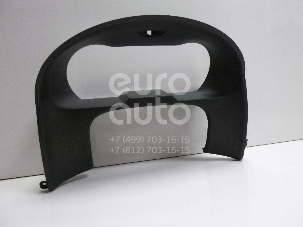 Купить Накладка (кузов внутри) Jaguar XF 2007-2015; (C2Z10729)