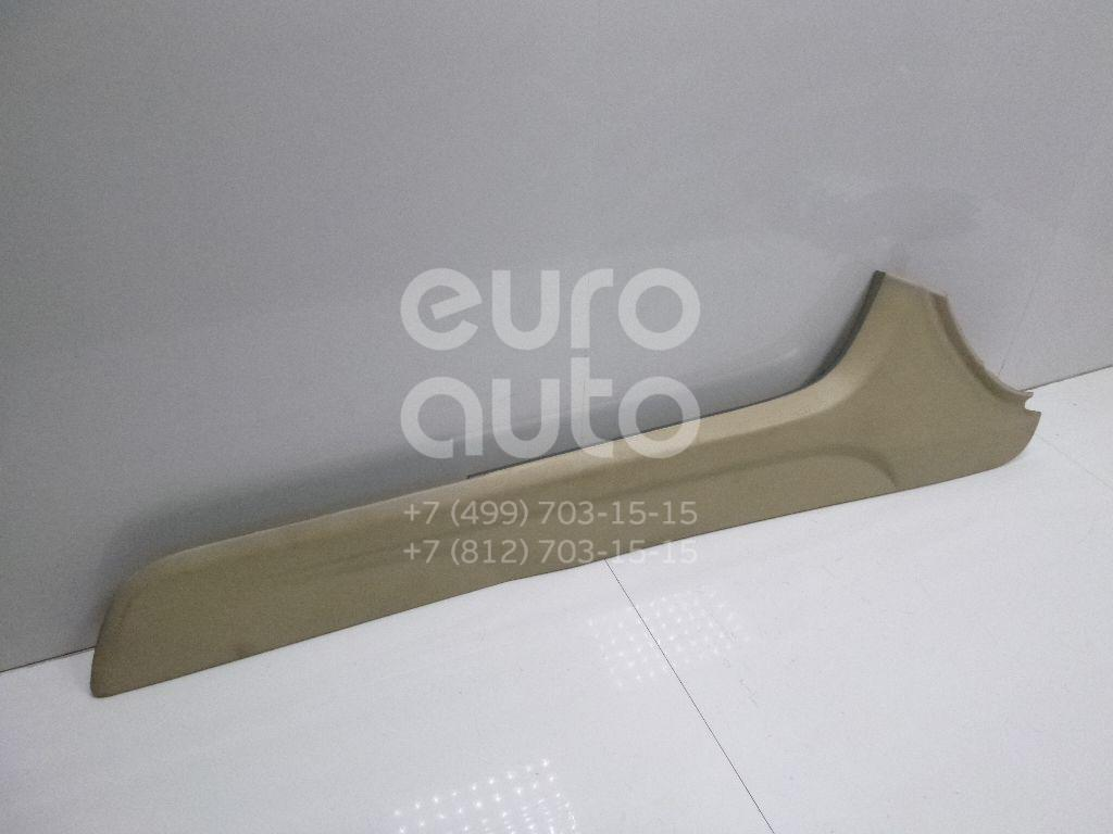 Купить Накладка (кузов внутри) Jaguar XF 2007-2015; (C2Z1040SEL)