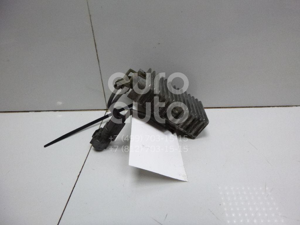 Купить Резистор Lexus GX470 2002-2009; (2308050130)