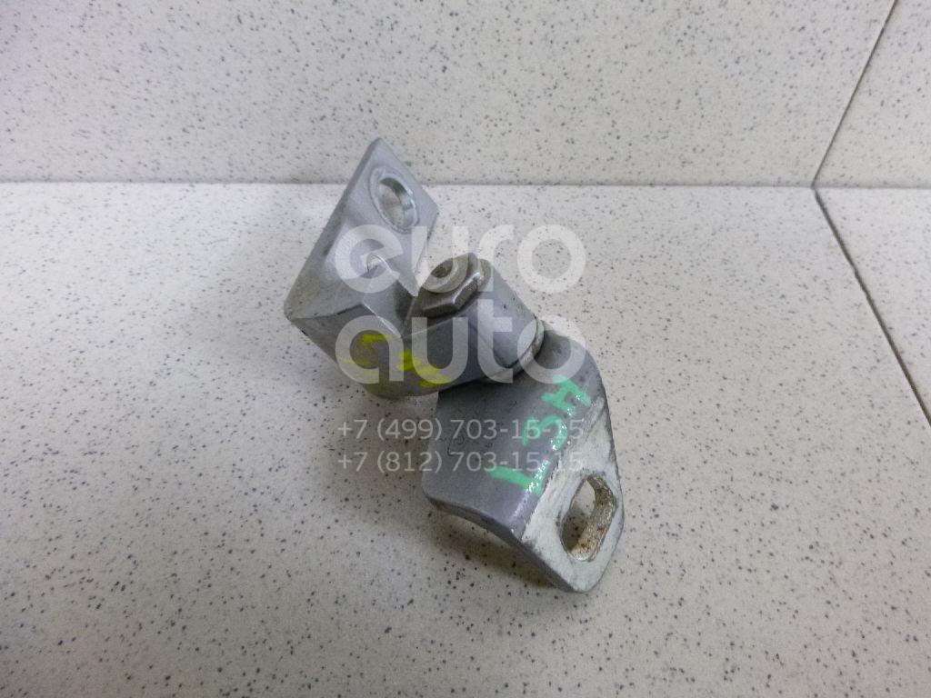 Купить Петля двери задней левой нижняя Ford Mondeo IV 2007-2015; (1778341)