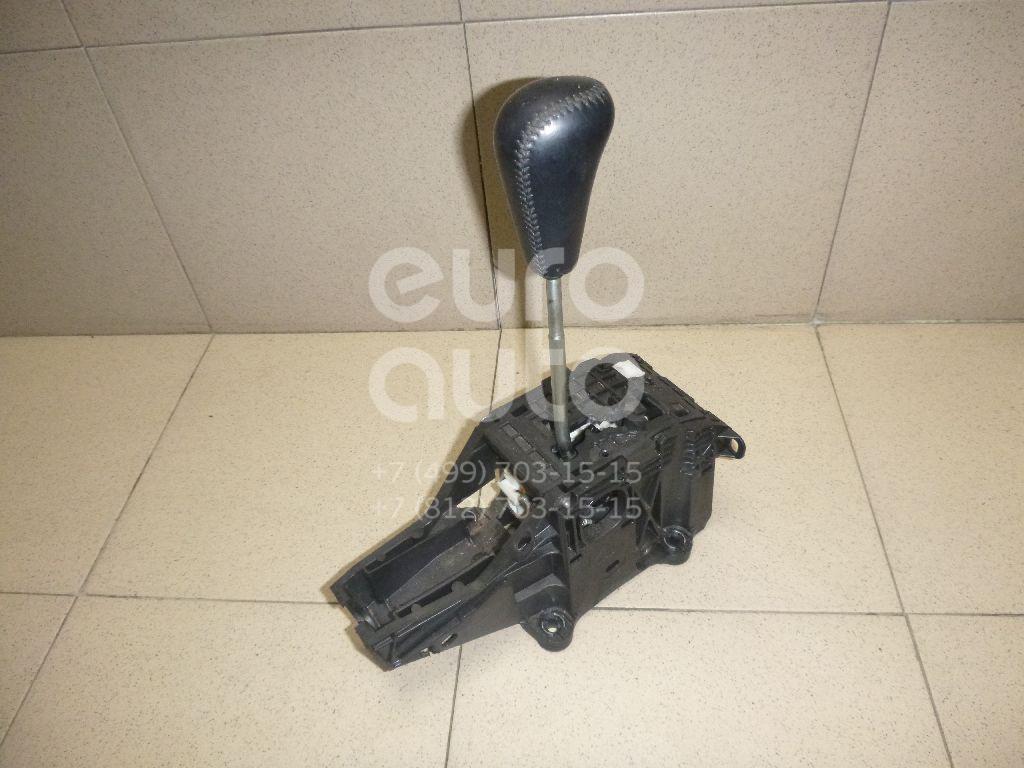 Купить Кулиса КПП Toyota Land Cruiser (120)-Prado 2002-2009; (3355060750)