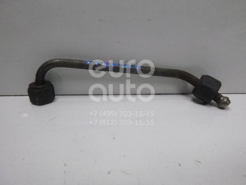 Купить Трубка ТНВД Ford Transit 2006-2013; (1372353)