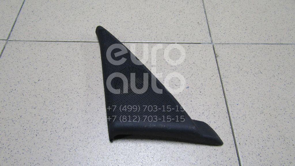 Купить Крышка зеркала внутренняя левая Mercedes Benz W203 2000-2006; (2037250394)