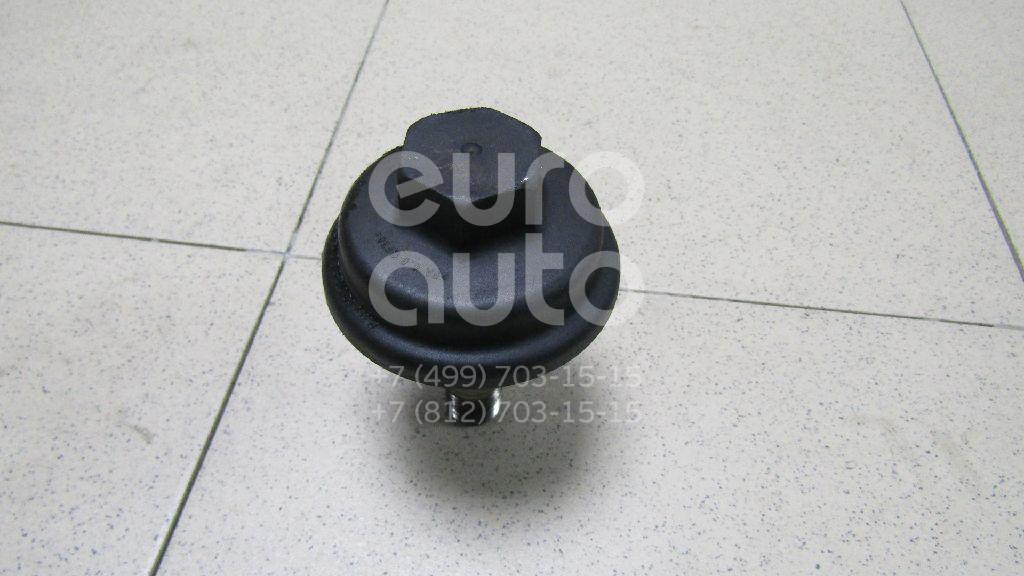 Купить Крышка масляного радиатора VW Touran 2003-2010; (045117061F)