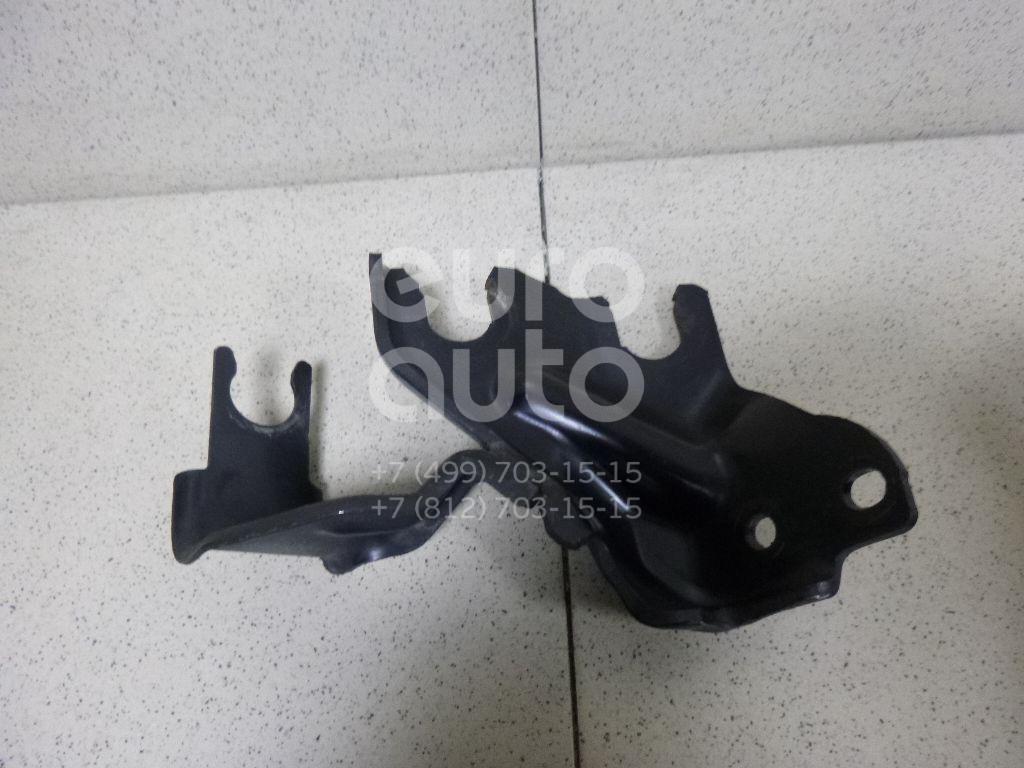 Купить Кронштейн КПП Mazda Mazda 5 (CR) 2005-2010; (CC334608X)