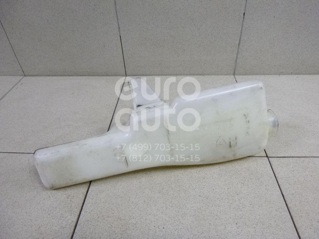Купить Бачок расширительный Mitsubishi Space Star 1998-2004; (MB924955)