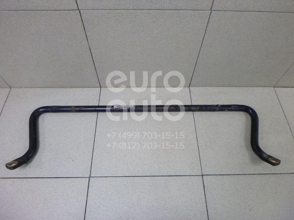 Купить Стабилизатор задний Ford Focus III 2011-; (1692297)