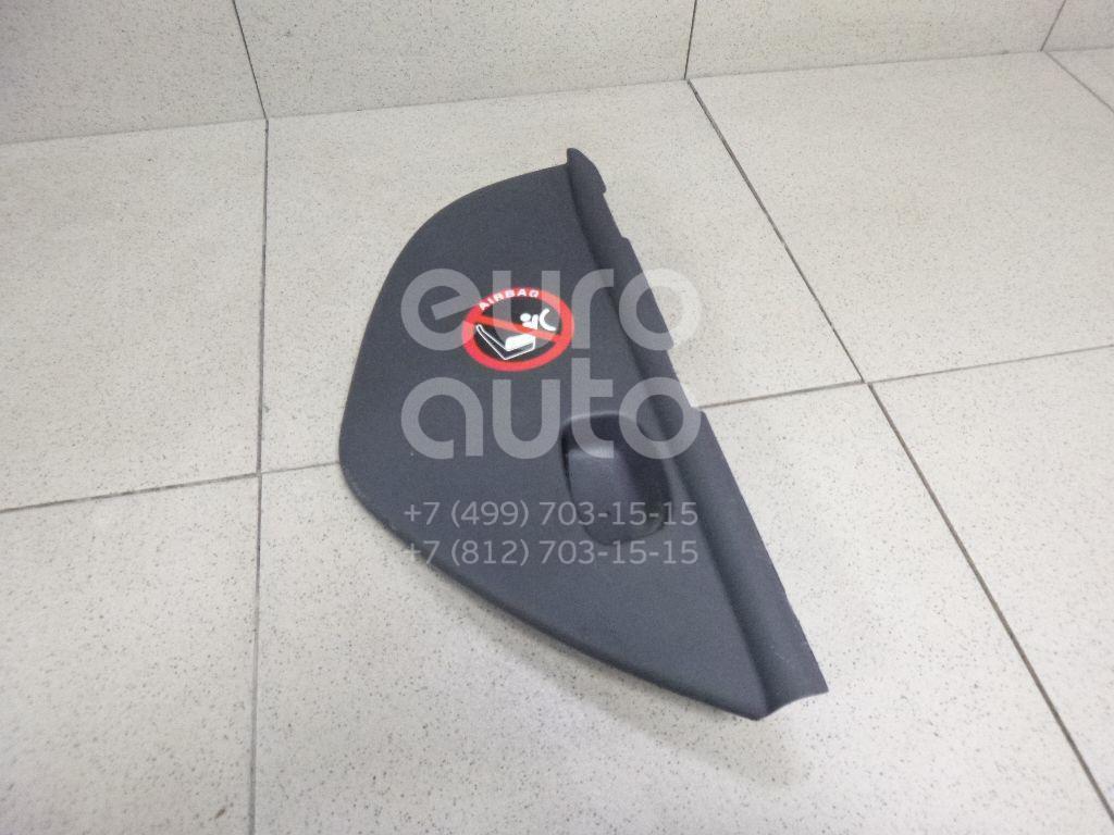 Купить Накладка декоративная Hyundai Elantra 2006-2011; (847172H1009Y)