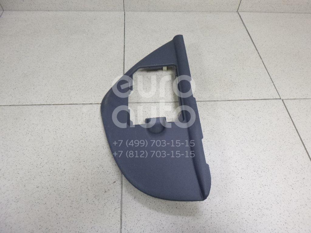 Купить Накладка декоративная Hyundai Elantra 2006-2011; (847152H0019Y)