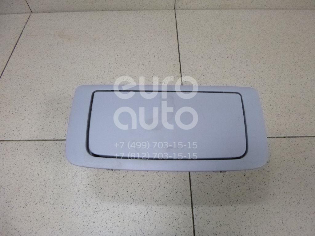 Купить Очечник Citroen C-Crosser 2008-2013; (8337SQ)