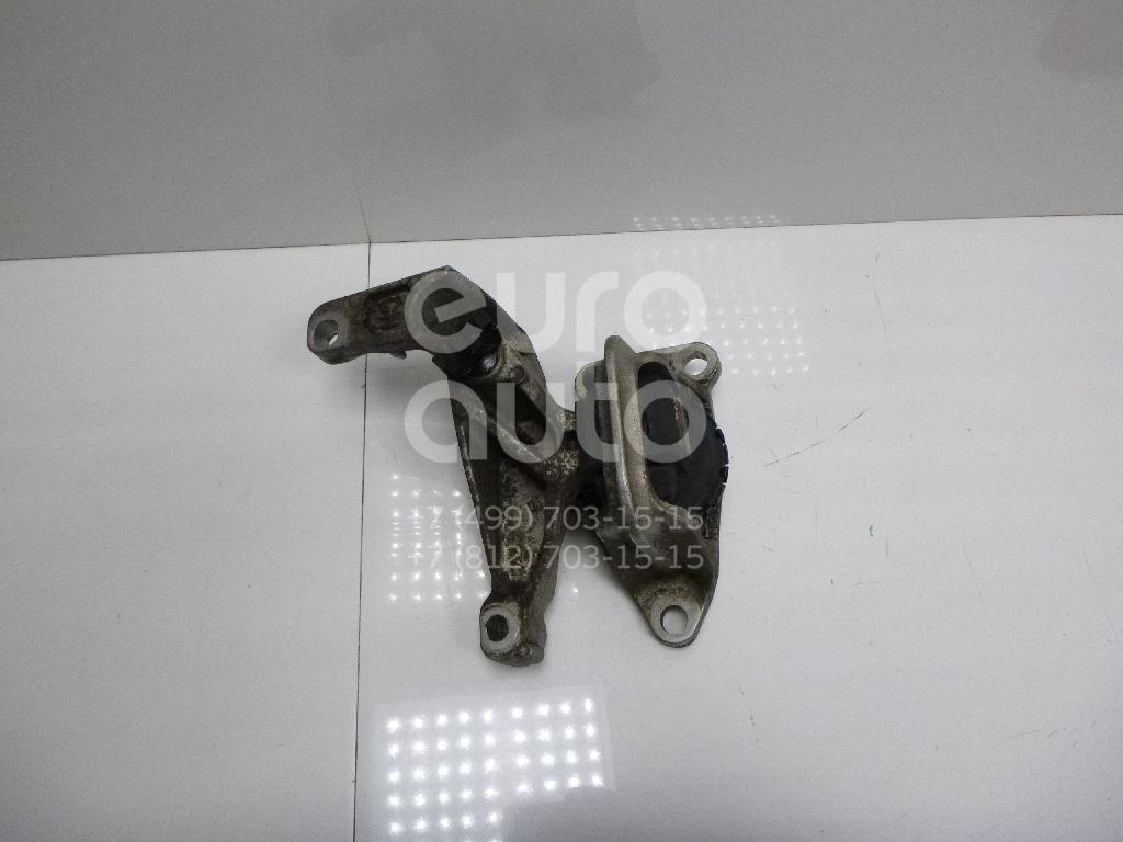 Купить Опора двигателя правая Renault Fluence 2010-; (112100014R)