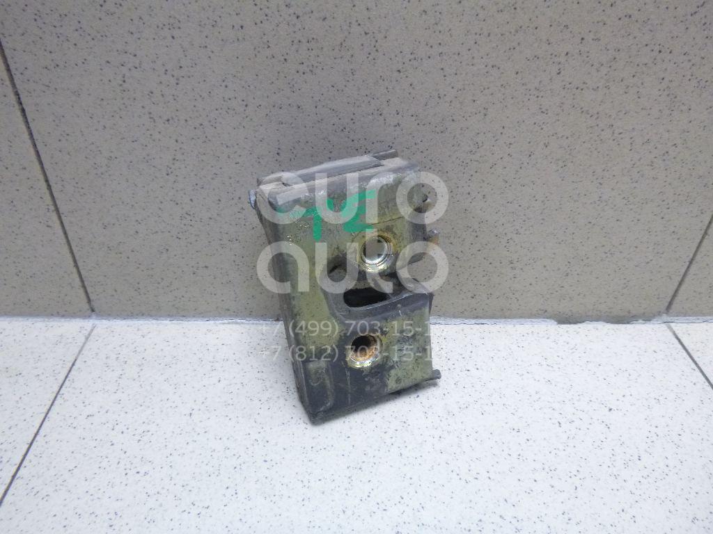 Купить Замок двери задней левой VW Passat [B3] 1988-1993; (357839015)