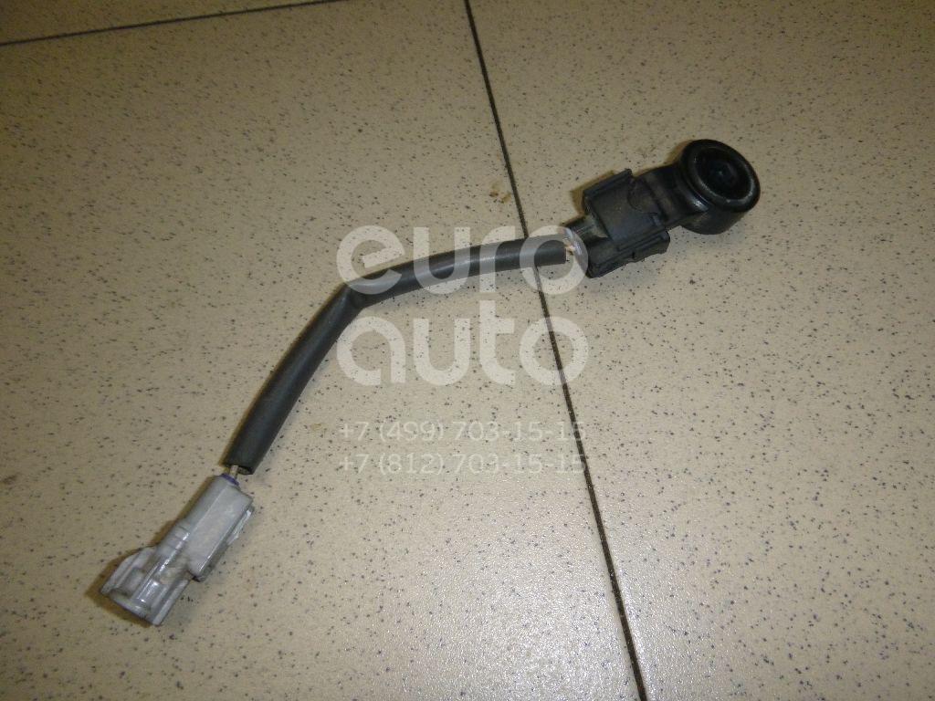 Купить Датчик детонации Toyota Auris (E15) 2006-2012; (8961520090)