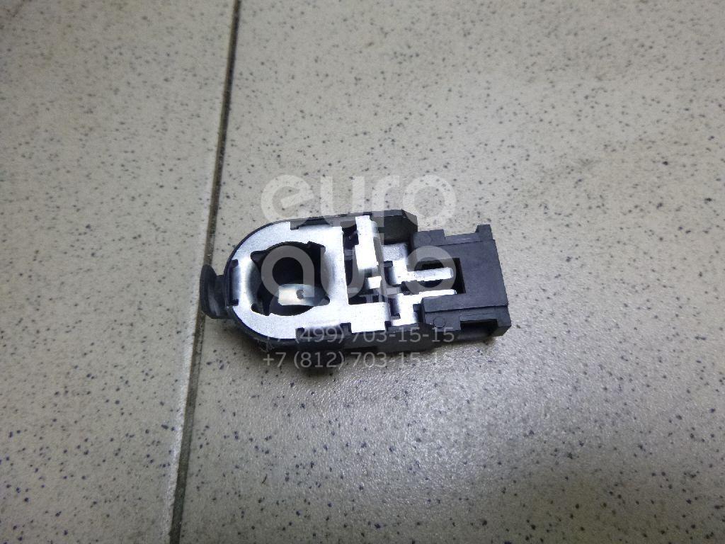 Купить Плата заднего фонаря Audi A4 [B7] 2005-2007; (8E5945257D)