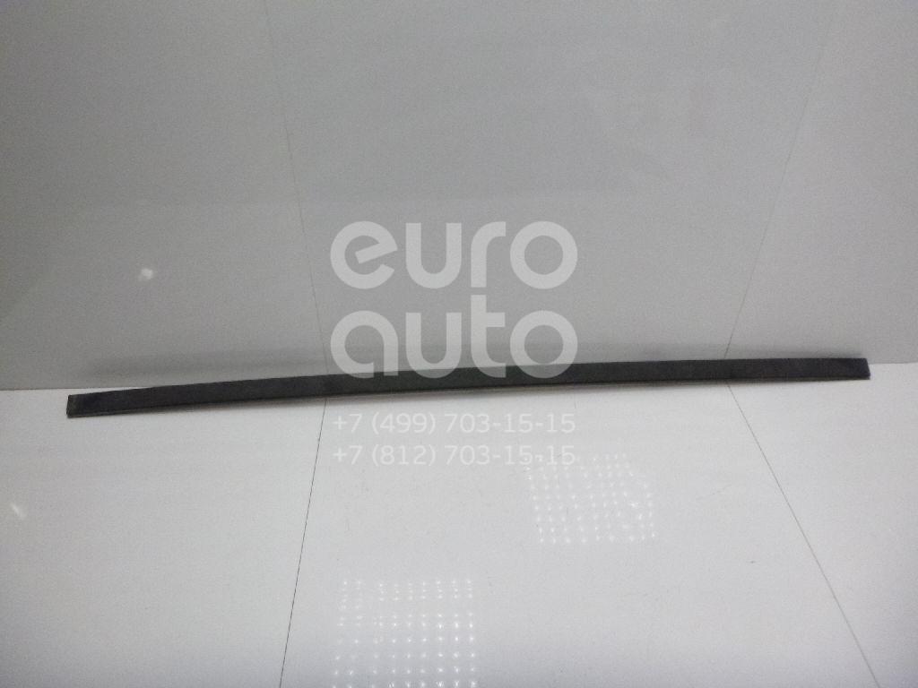 Купить Молдинг крыши левый Peugeot 308 I 2007-2015; (8319N3)