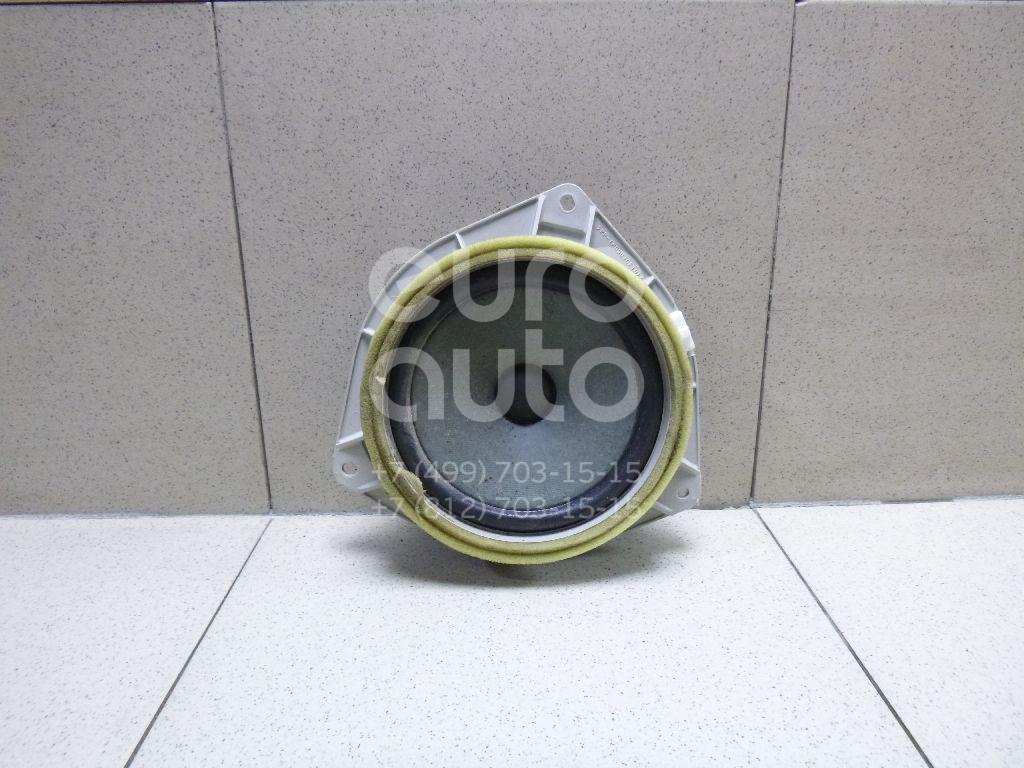 Купить Динамик Toyota Hilux 2005-2015; (861600K010)