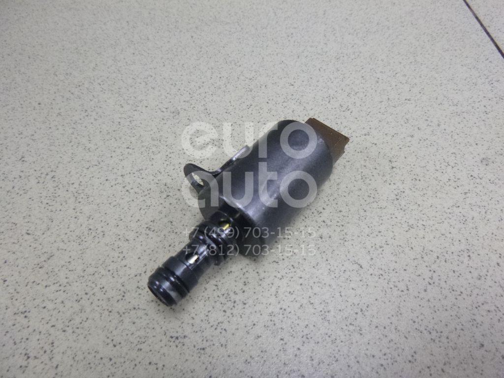 Купить Соленоид КПП Honda Civic 4D 2006-2012; (28400RPC003)