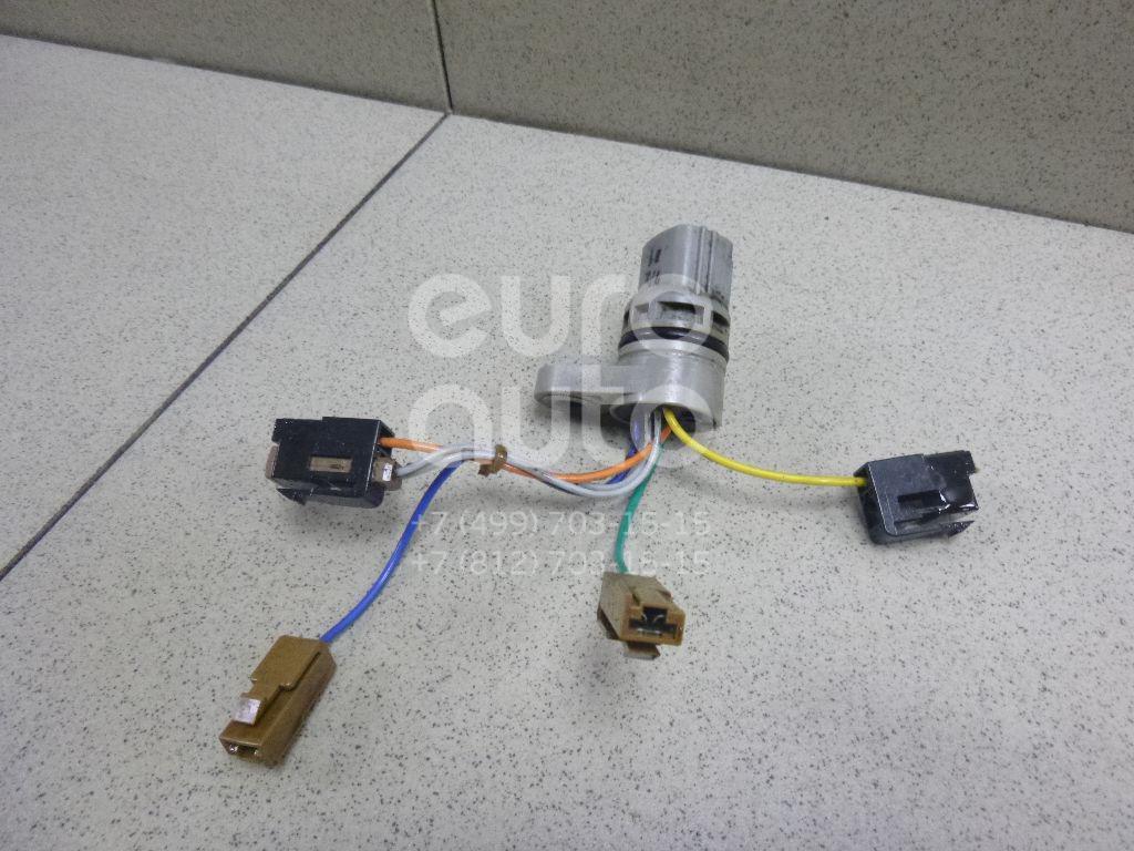 Купить Проводка (коса) Honda Civic 4D 2006-2012; (28360RPC003)