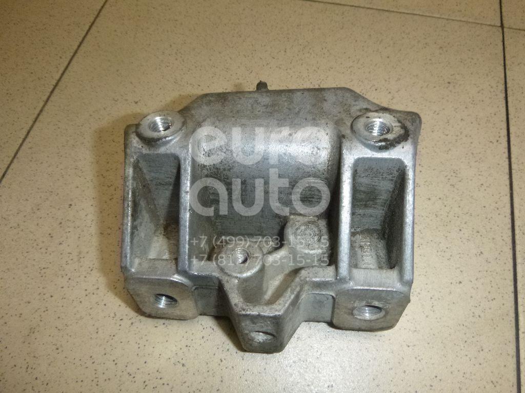 Купить Кронштейн КПП левый VW Jetta 2011-; (1K0199111D)