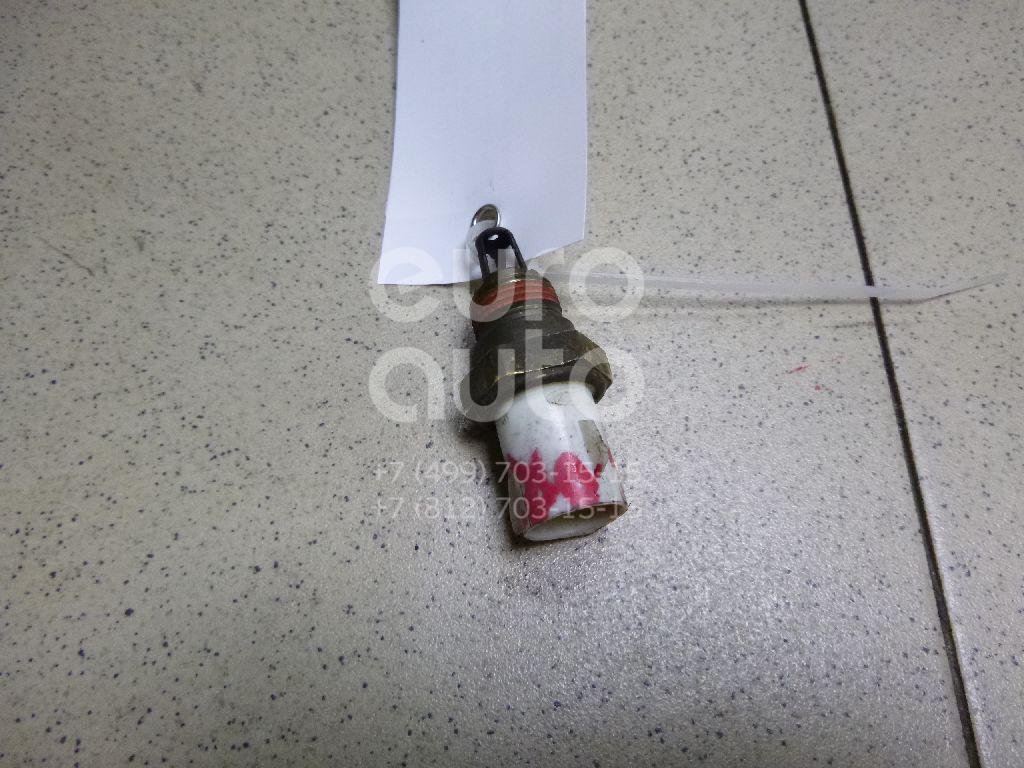 датчик температуры воздуха ford scorpio