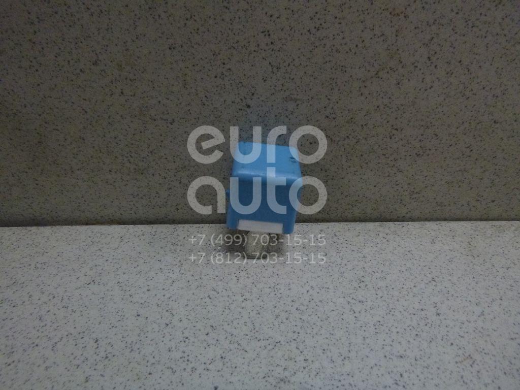 Купить Реле Toyota Hilux 2005-2015; (90987T2003)