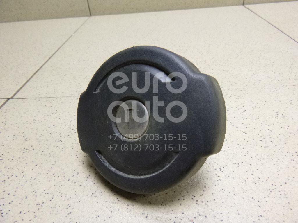 Купить Крышка топливного бака Peugeot 3008 2010-; (1508H7)