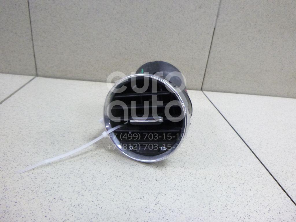 Купить Дефлектор воздушный Peugeot 408 2012-; (8265CN)